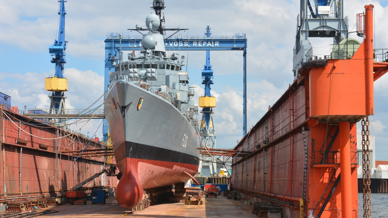 shipyard-1555877_1920