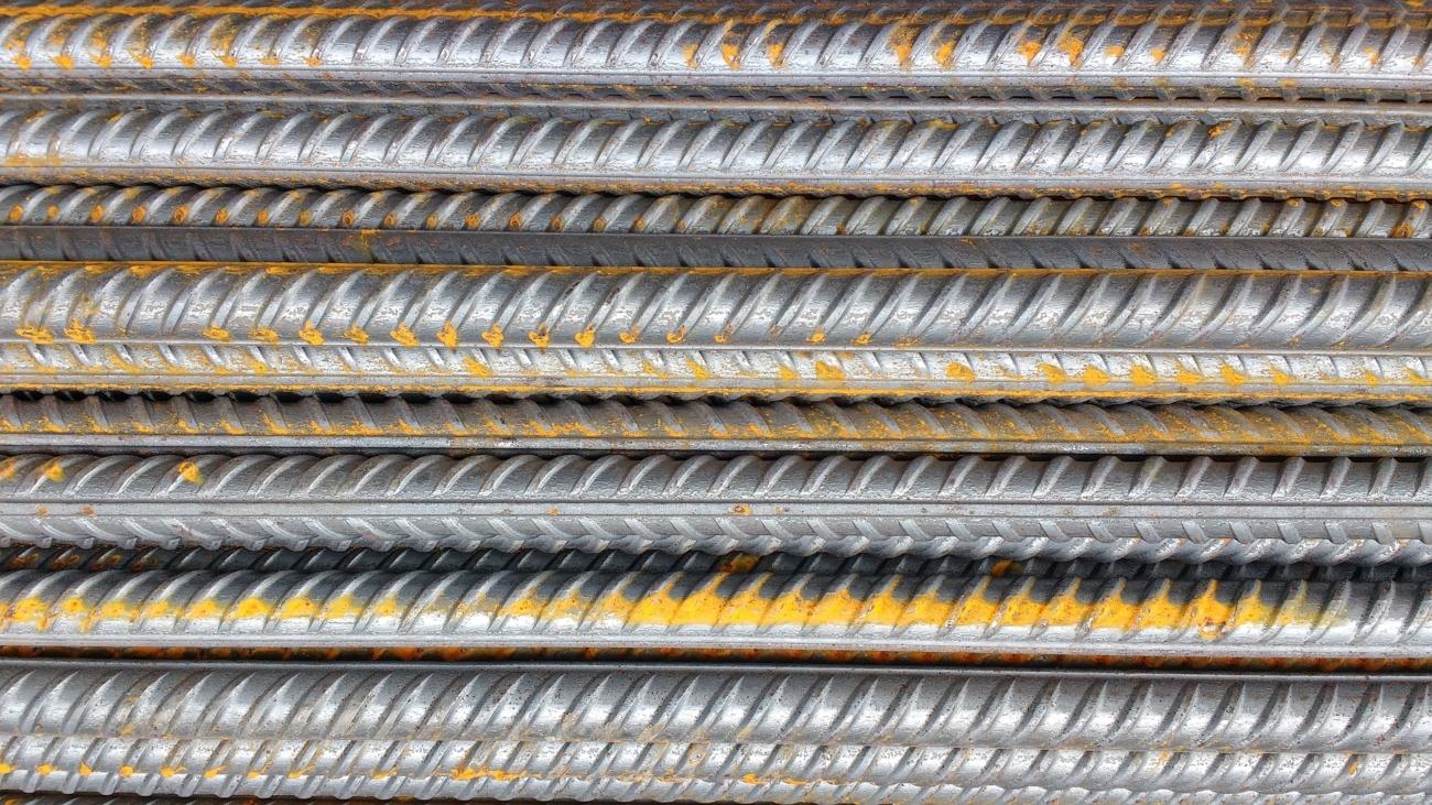 steel-2304972_1920