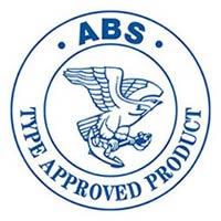 Approvazione ABS