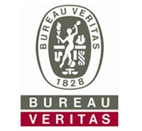 Approvazione Bureau Veritas
