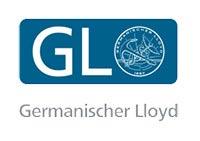 Approvazione Germanischer Lloyd