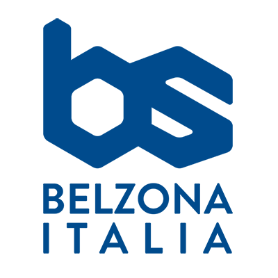 cropped-main-BS-logo-5.png