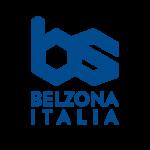 main BS logo