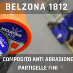 Belzona 1812